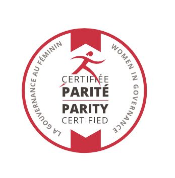 Party Certified